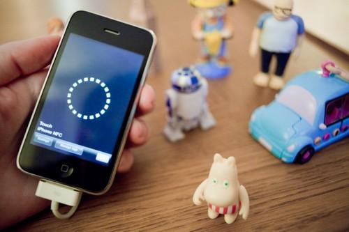 iphone-rfid-nfc-3