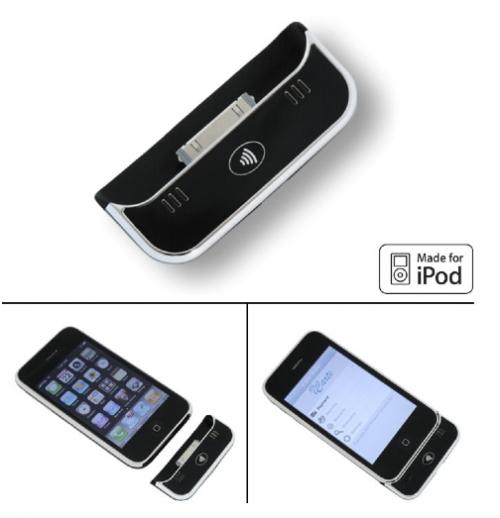 iPhone-RFID-NFC-icarte